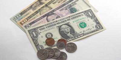 副収入を稼ぐサイト