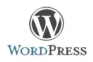 ワードプレスは初心者でもサイトを作りやすい